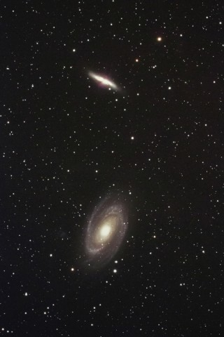M81&82