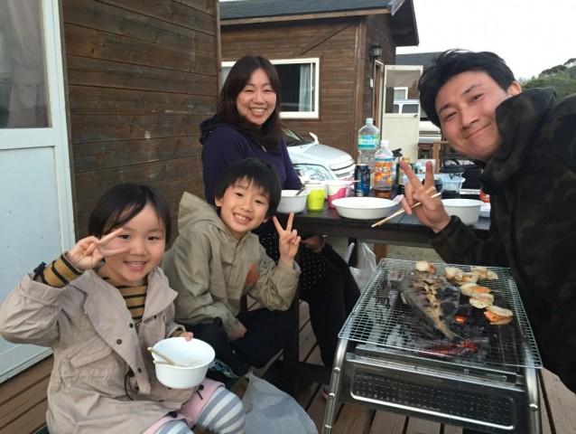 写真 2016-03-20 18 11 14